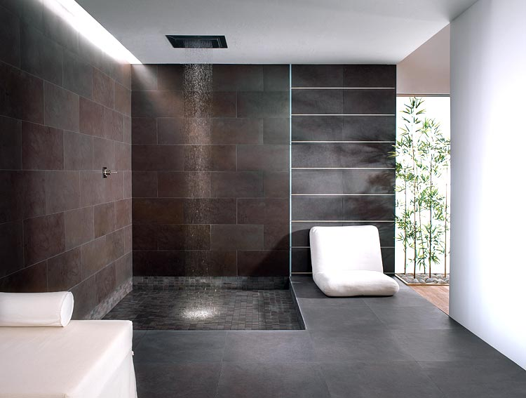 Aanbiedingen tegelhuis montfoort for Neue badezimmer 2016