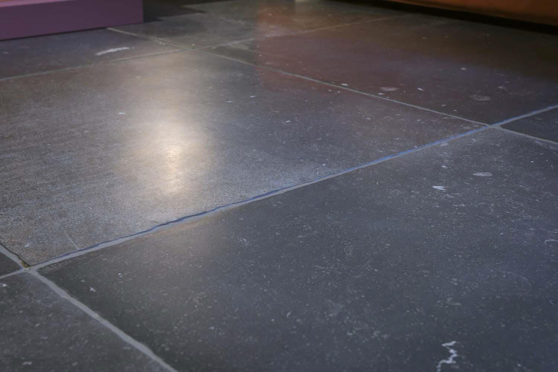 Kronos Tegels Dealers : Hardsteen look tegels kopen tegelhuis montfoort