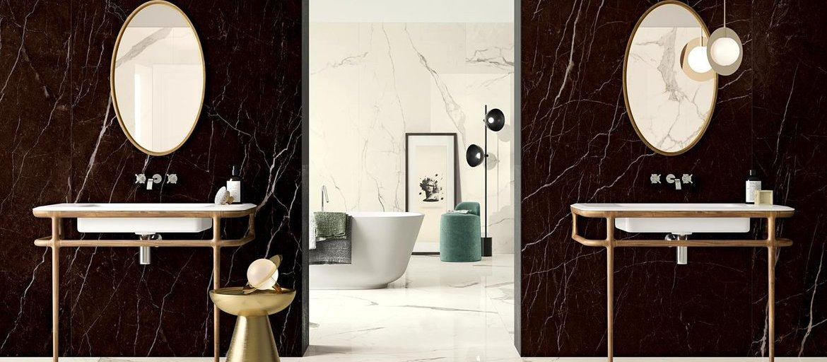 cotto marble